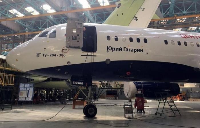 «Гагарин» и «Королев» будут сопровождать космонавтов на космодром Восточный