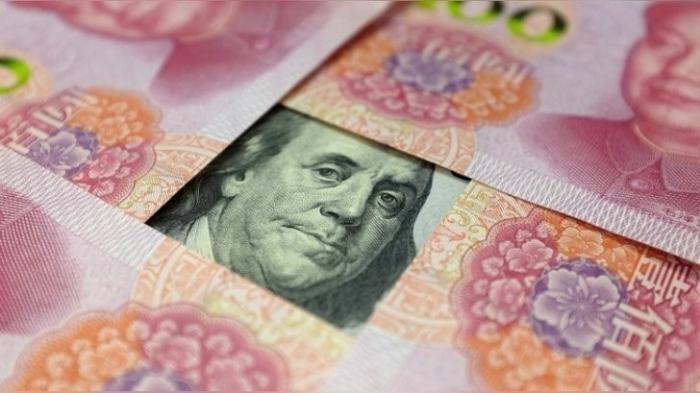 Китай и Россия устанавливают новый «финансовый порядок» без доллара США