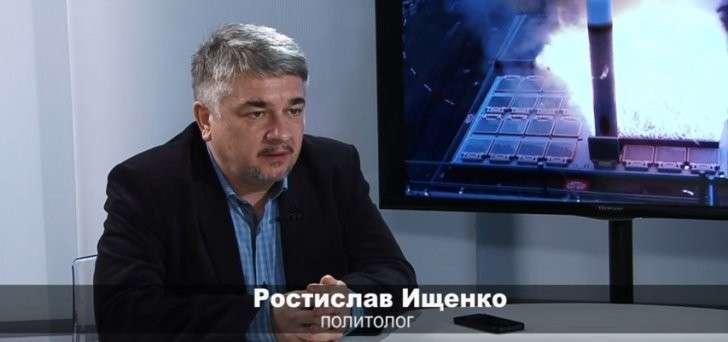 Россия приняла предложение США о повышении ставок в большой игре