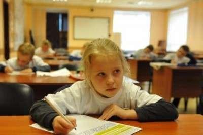 Неонацисты из «Азова» захватили Центр российского сотрудничества в Киеве