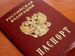 Миграционная политика: кто он, «носитель русского языка»? Русским из Украины на заметку