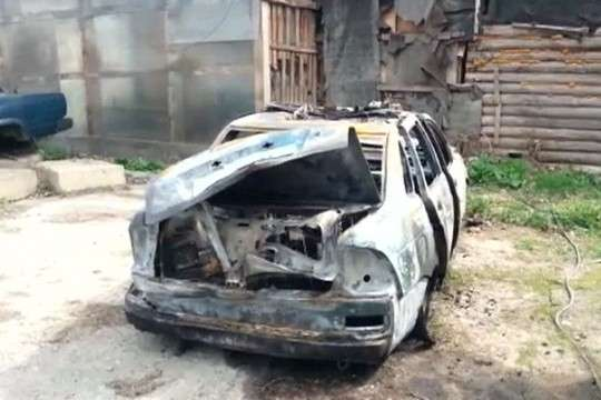 Нападение на полицейских в Ингушетии: прослеживается подчерк астраханских ваххабитов