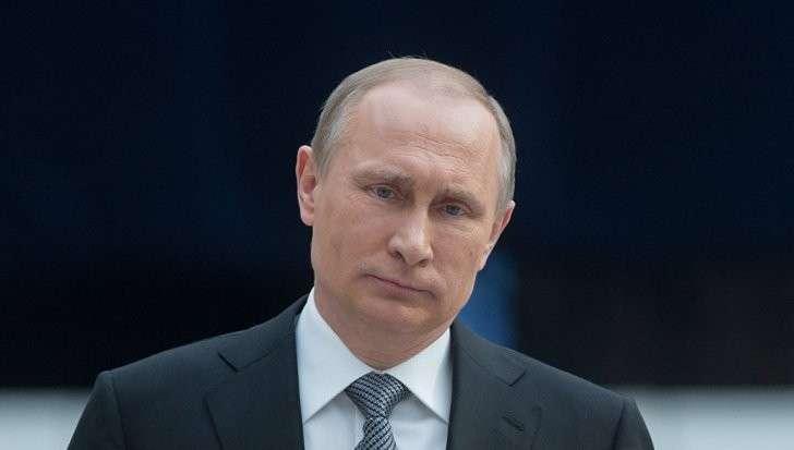 Теракт в Танте: Владимир Путин выразил соболезнования президенту и всему египетскому народу