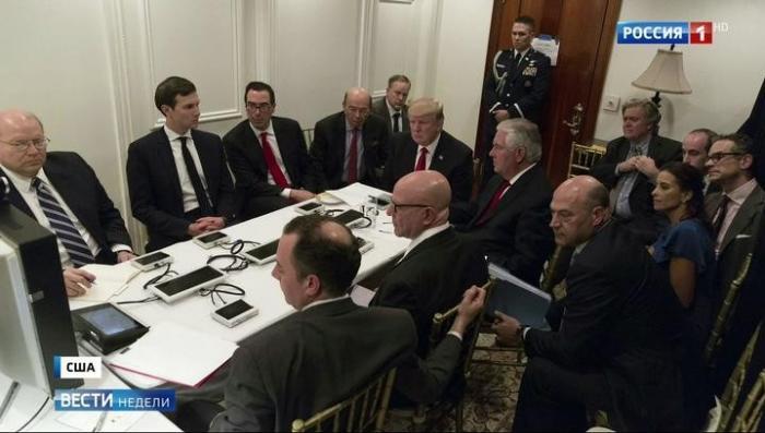 Дональд Трамп может стать чужим среди своих, так и не став своим среди чужих