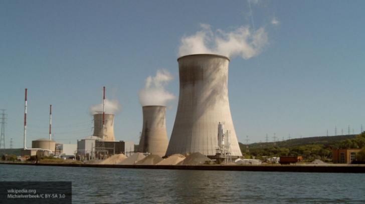 Провал Франции: финны дорого заплатили за отказ от русской АЭС