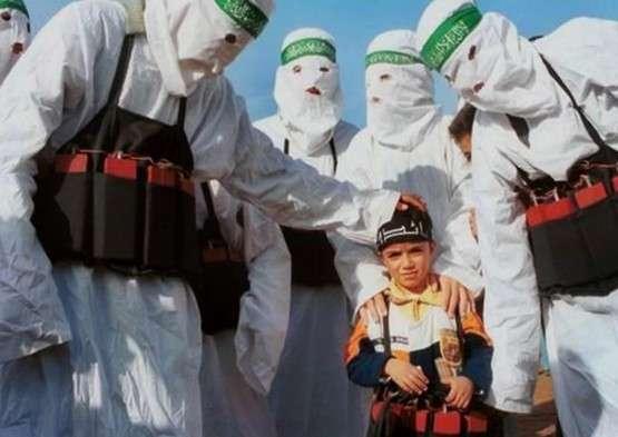 Таджикистан – главный поставщик самоубийц для шайтанов из ИГИЛ