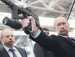 Грядут большие чистки в СМИ и во власти России: «Глубинное государство» ополчилось против Путина