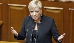Украина: банковская система Вальцмана потерпела крах