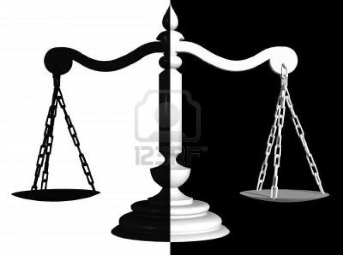 Кривда и Правда. Добро и зло. Философия