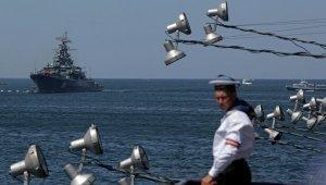 Ненашев: России и Турции стоит закрыть Черноморские проливы для США