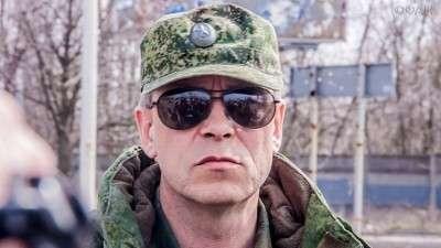 ДНР: взрыв на складе боеприпасов ВСУ под Ясиноватой. Балаклея 2.0.?
