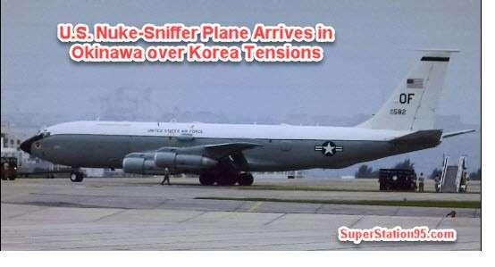 Северокорейская армия выходит на наступательные позиции. «Ядерные активы» пришли в движение по всей стране. Южнокорейцы бегут из Сеула.