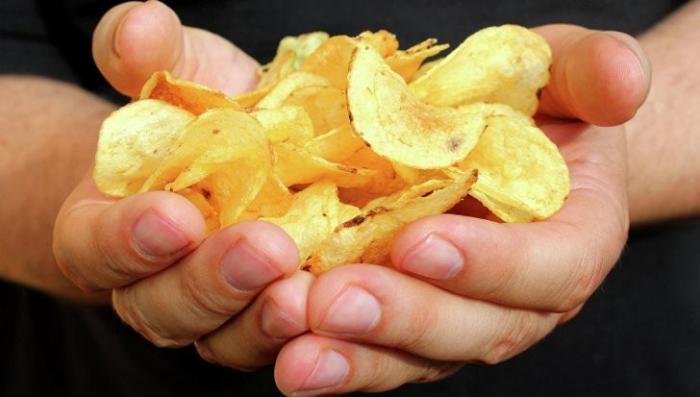 Риск инсульта снизить можно. Как? Выяснили ученые