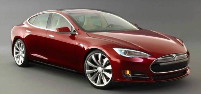 Тесла автомобиль: обман Илоном Маском доверчивых людей