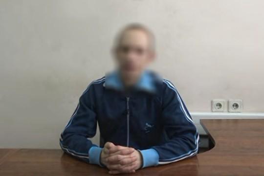 Самара: ФСБ задержала настоящего украинского шпиона