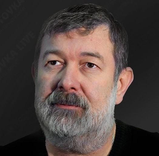Саратов: за Вечеславом Мальцевым пришли органы, теперь будет выбирать выражения