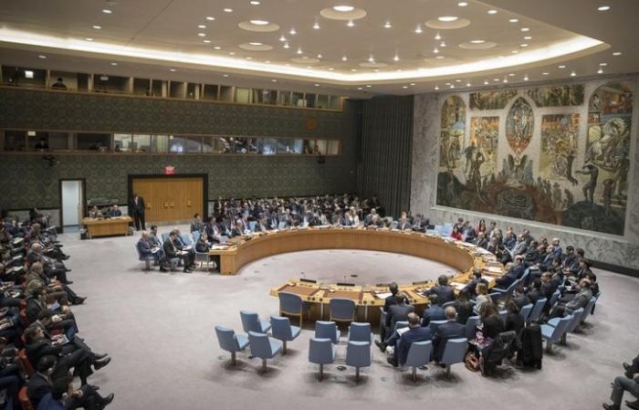 Вето России на резолюцию СБ ООН по Сирии: мировая реакция