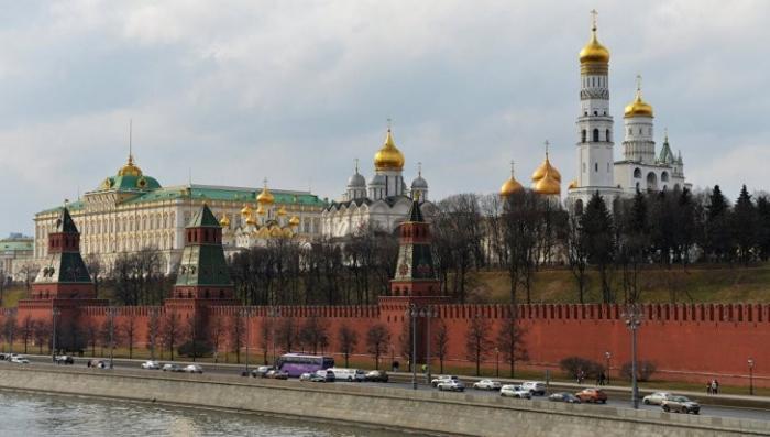 Кремль ответил на атаку ЕСПЧ по теракту в Беслане
