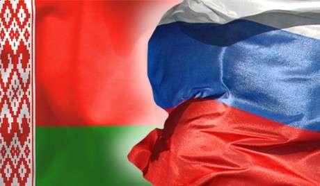 Беларусь в полном объеме погасила долг за российский газ