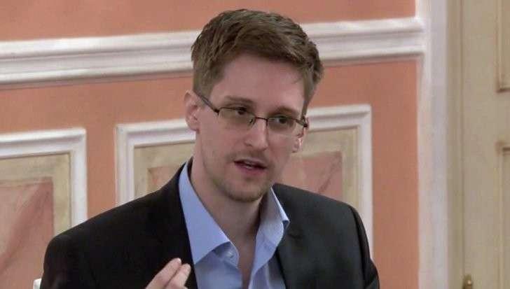Эдвард Сноуден раскрыл, что на самом деле разбомбили США в Афганистане
