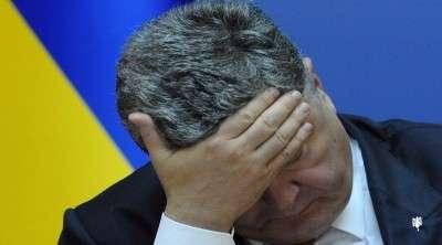 Тиллерсон в Москве: Киев паникует из-за отсутствия информации о договоренностях по Украине