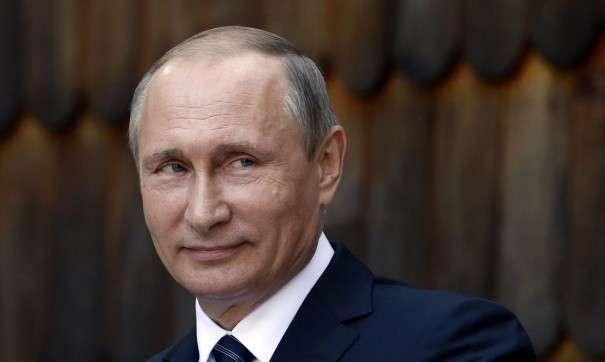 Борьба с коррупцией в России: «Усилия Владимира Путина достойны аплодисментов», зарубежные СМИ