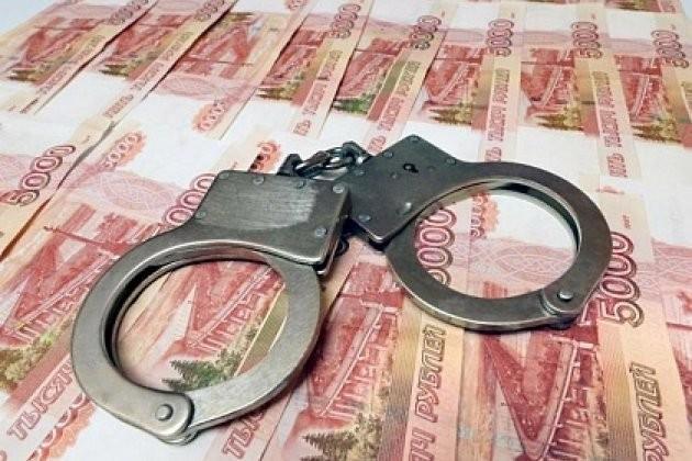 Коррупция в МиГ: финансиста задержали вместо зарезанного Евдокимова