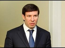 Бывшего губернатора Челябинской области Михаила Юревича объявили в розыск