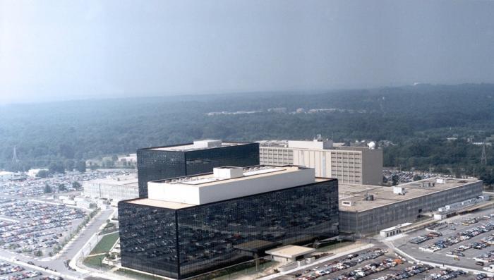 Хакеры раскрыли документы о кибератаках АНБ против банков на Ближнем Востоке