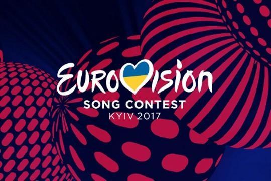 Евровидение: России нужно сказать СБУ спасибо, конкурсу – прощай навсегда