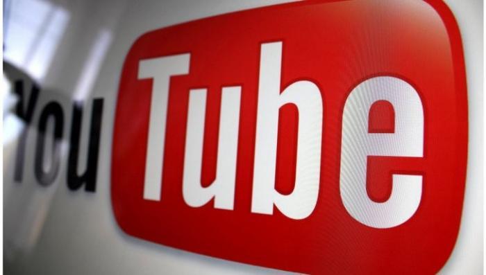Пользователи YouTube узнали о «секретном» режиме