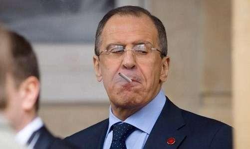 Почему дети российской элиты живут и учатся за рубежом?