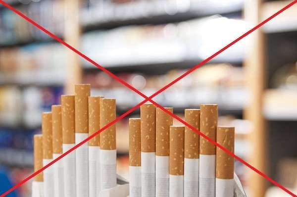 Россия: пить и курить стали значительно меньше в 2016 году