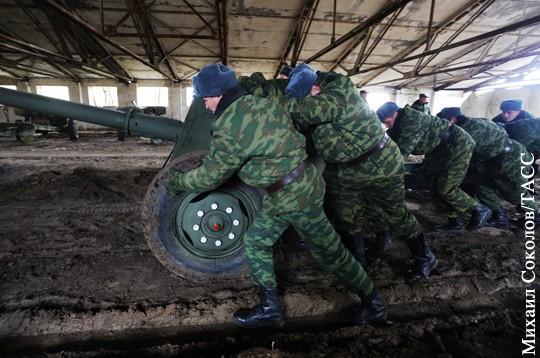 Донбасс: каратели из ВСУ вернулись к старой тактике войны. Пора их наказывать