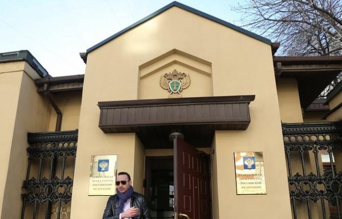Прокуратура Чечни вынуждена проверить информацию «Новой газеты» о похищениях людей