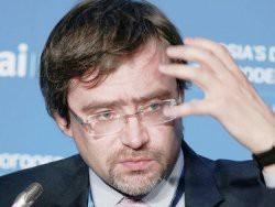 Лукавый ВЦИОМ разжигает войну между Россией и США