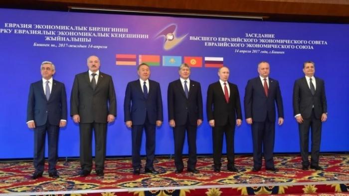 Итог Бишкека: дружба против глобалистов ради безопасности и за общее процветание