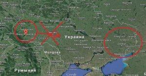 Батальон «Ивано-Франковск» отказался воевать в Донбассе
