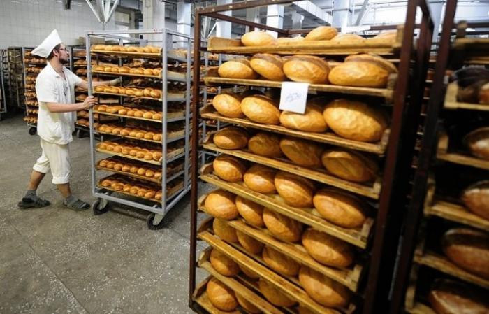 Запрет на возврат не проданого хлеба производителю поддержал Роспотребнадзор
