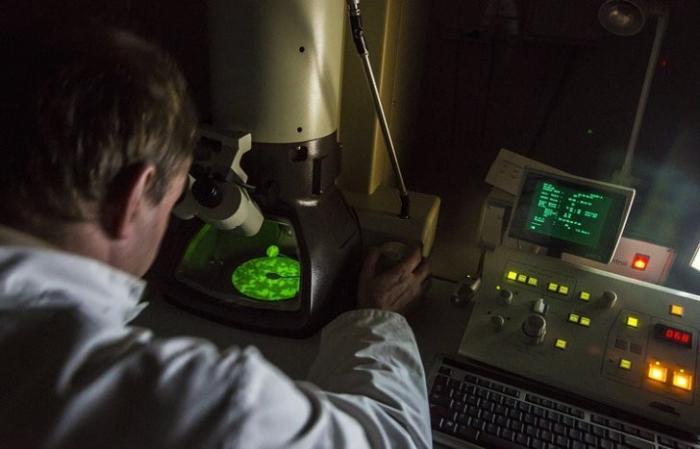 Болгариия: в водопроводной воде обнаружен уран, который год пили люди. Причина выявлена