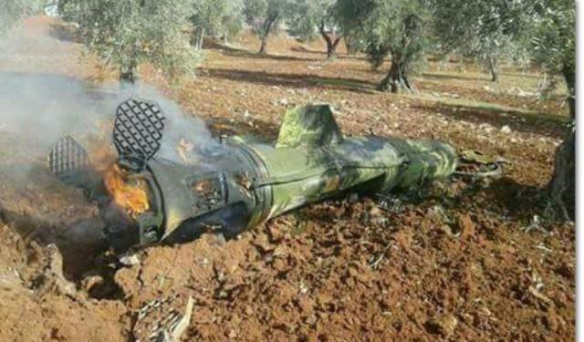 Ракетный удар по Сирии: кто же на самом деле сбил американские «Томагавки»?