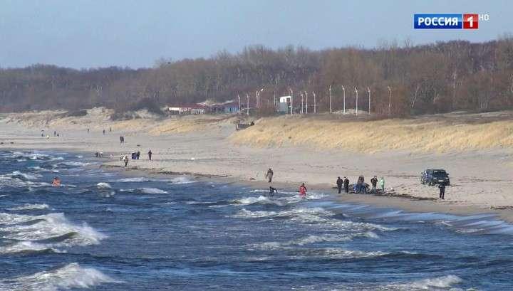 Польша идёт на экологическую авантюру назло России