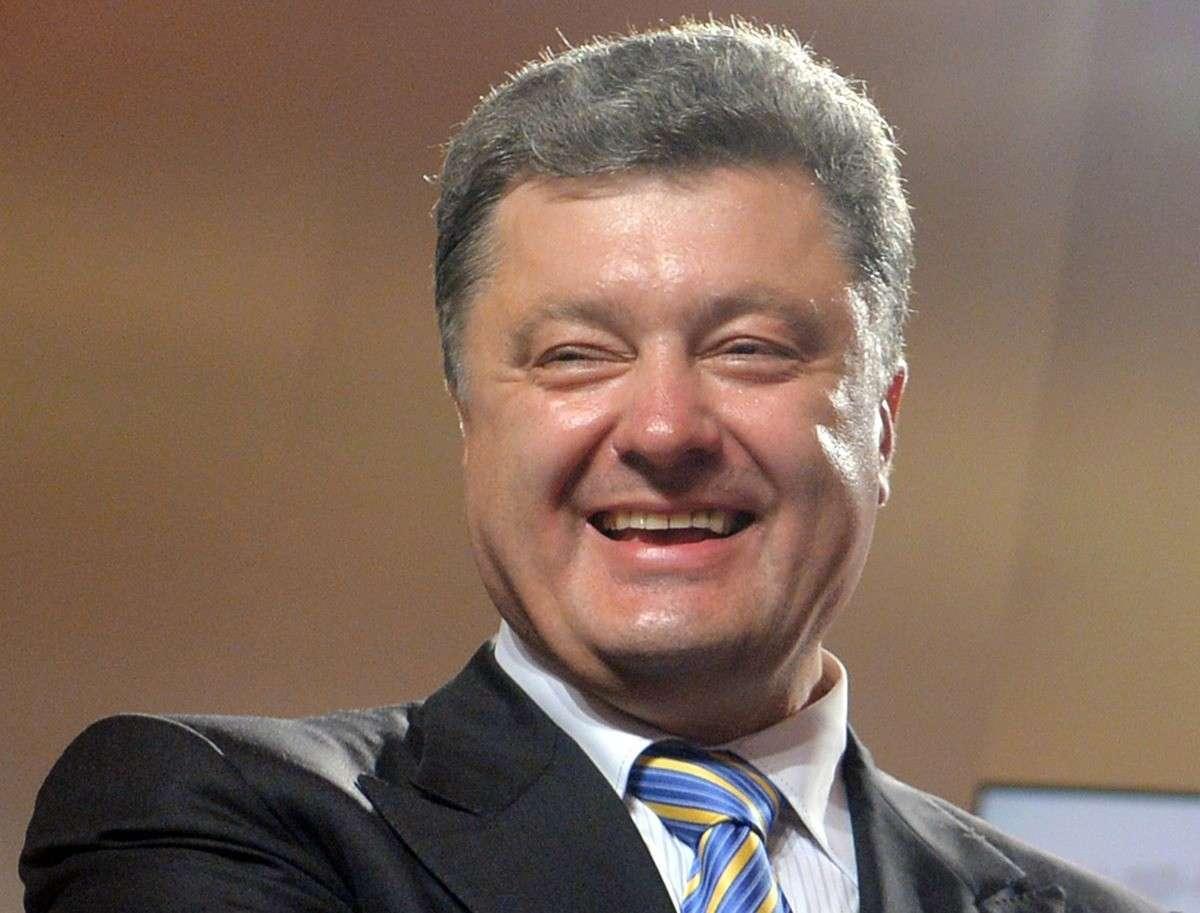 На Майдане заявили, что пропаганда Порошенко более лживая, чем российская (ВИДЕО)