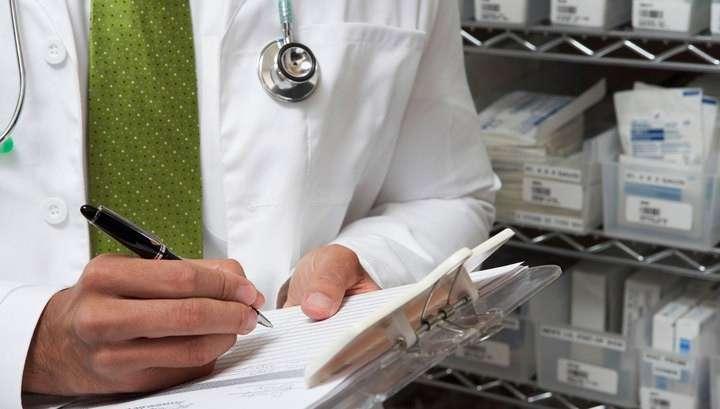 В Пензе врачи-аферисты обманом оформили кредиты на сотню пациентов