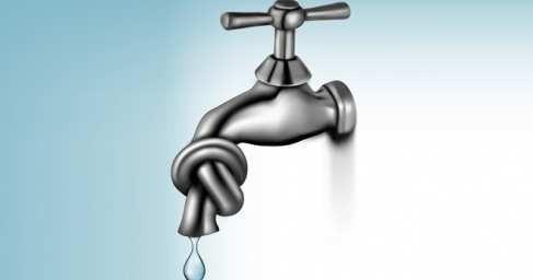 Мариуполь:оккупированный Киевом город остался без горячей воды