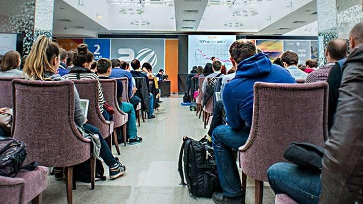 Россия: цифровая экономика, достижения и перспективы