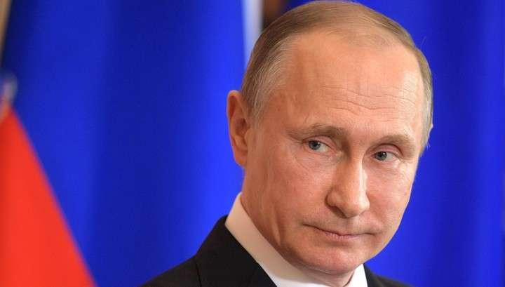 Владимир Путин: манипуляция историей ведет к разобщению стран и народов