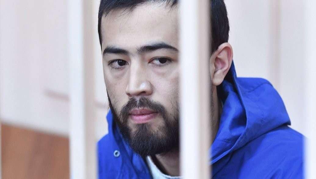 Теракт в петербургском метро: смертник получал деньги от международных террористов