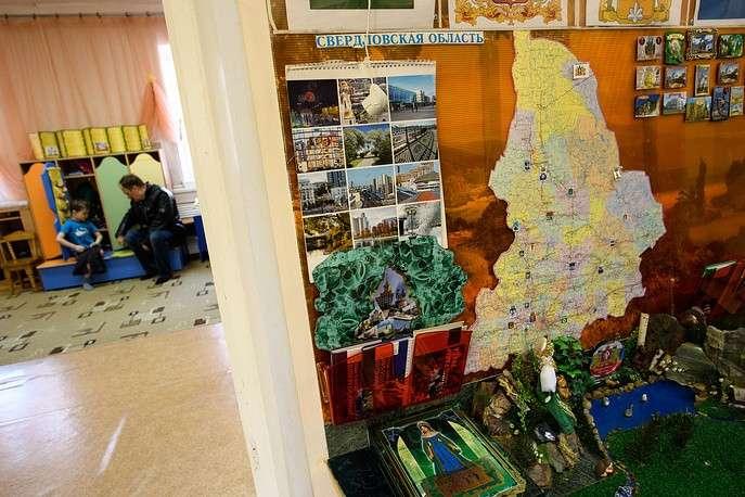 Ясли наэнтузиазме: как инженер-оборонщик создал образцовый частный детский сад
