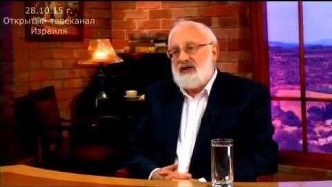 Расисты иудеи оборзели в самомнении и свою сатанинскую «духовность» принимают за божественную